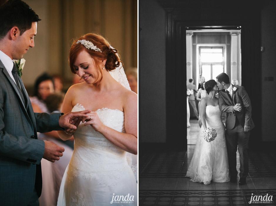 salo-wedding-166
