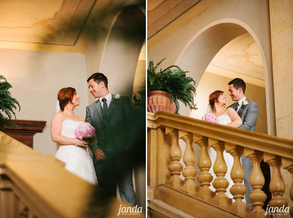 salo-wedding-217