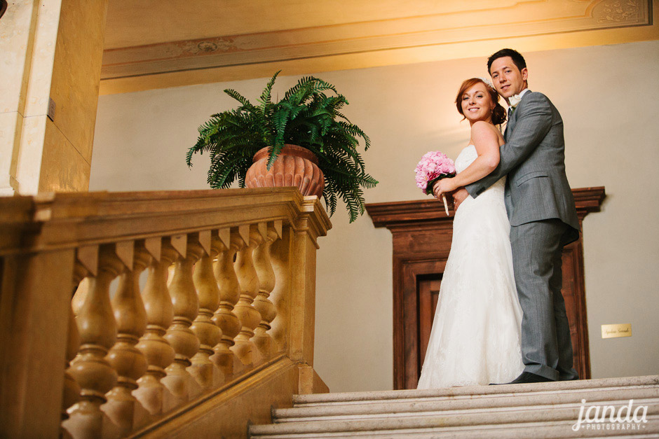 salo-wedding-221