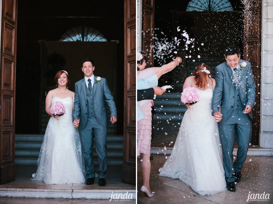 salo-wedding-229