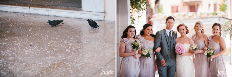 salo-wedding-235
