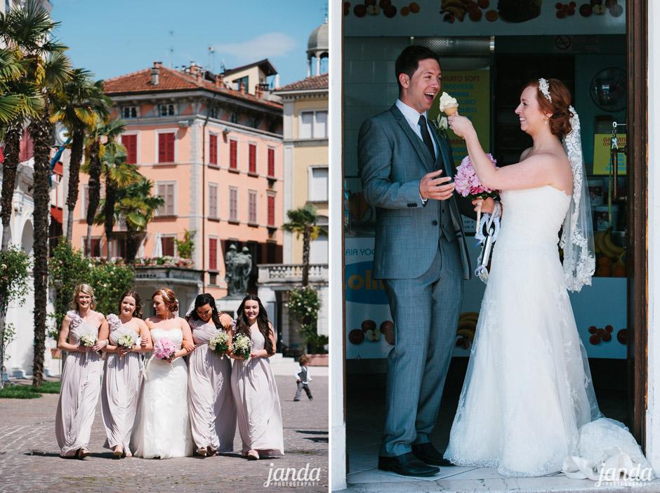 salo-wedding-258