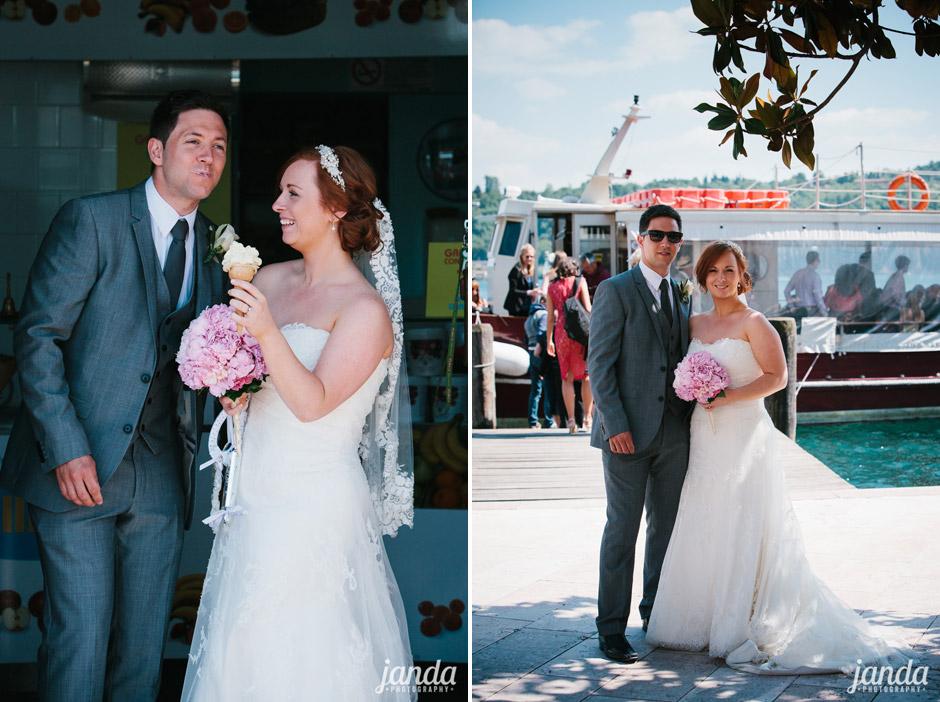 salo-wedding-267