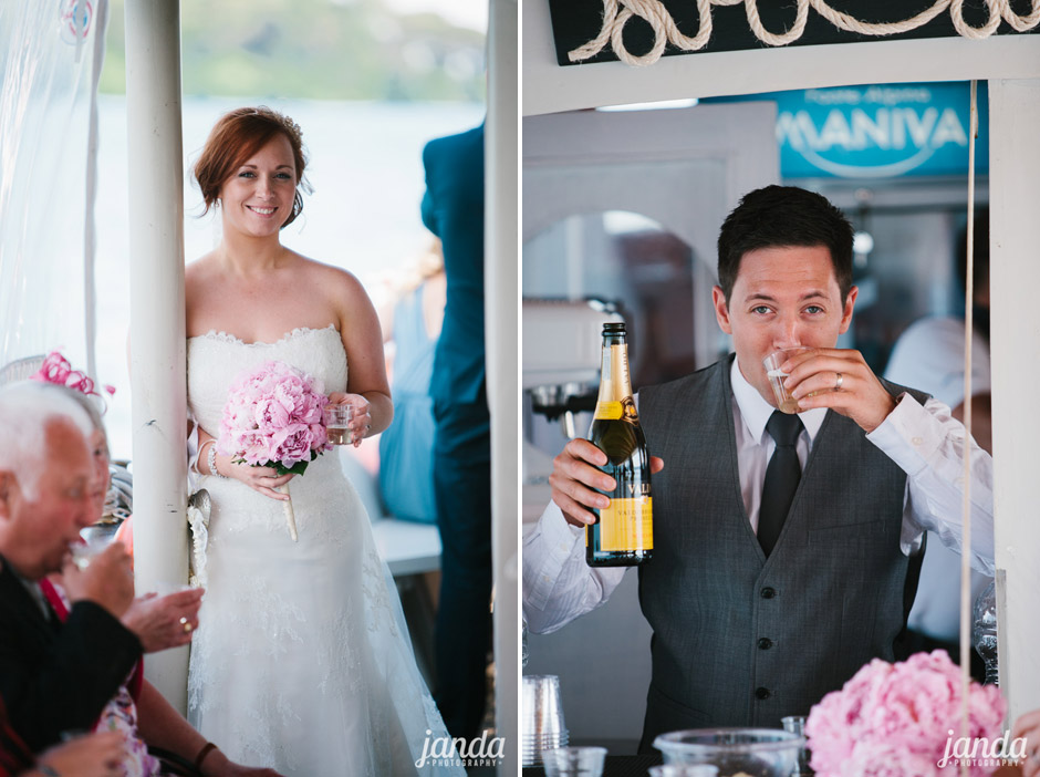 salo-wedding-325