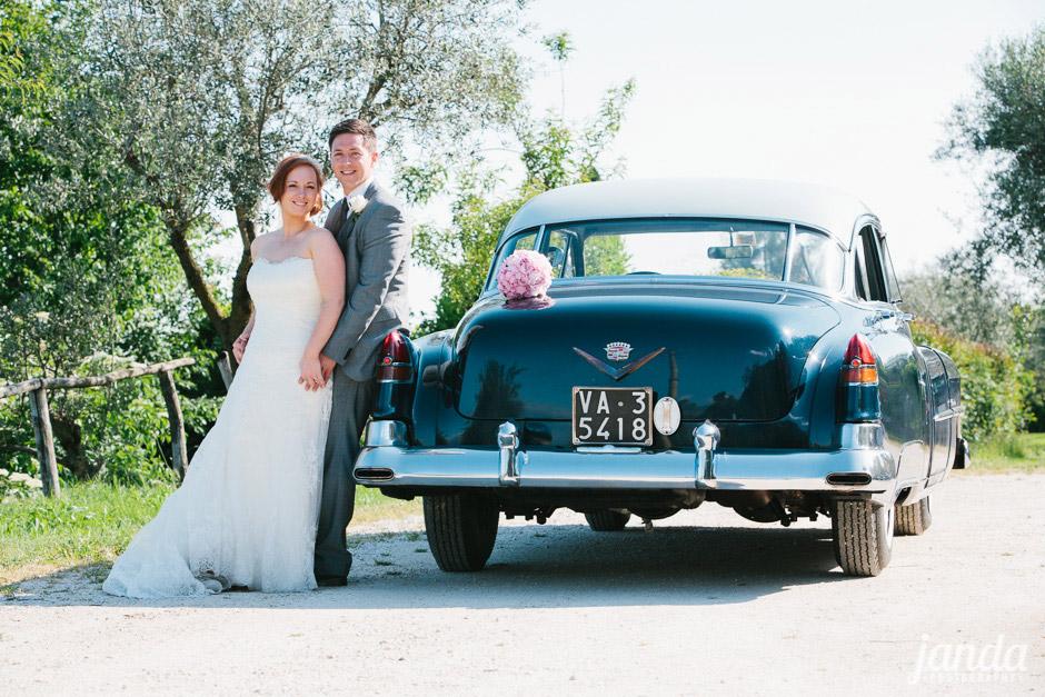 salo-wedding-387