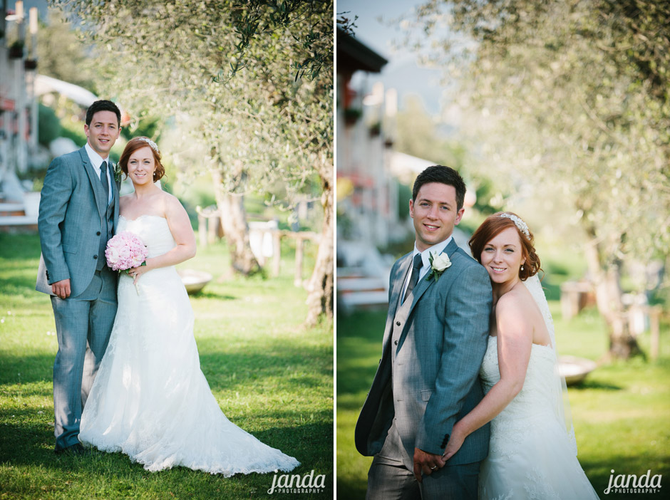 salo-wedding-409